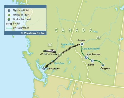 canadian-rockies-by-rail-map