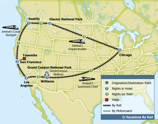 canyons-glaciers-waterfalls-map