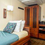 captian_rooms.williams23