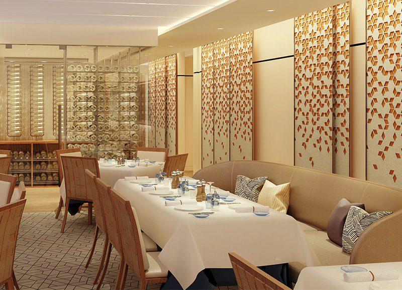 cc_viking_mississippi_restaurant_wine_display_rnd_800x578_tcm21-155814