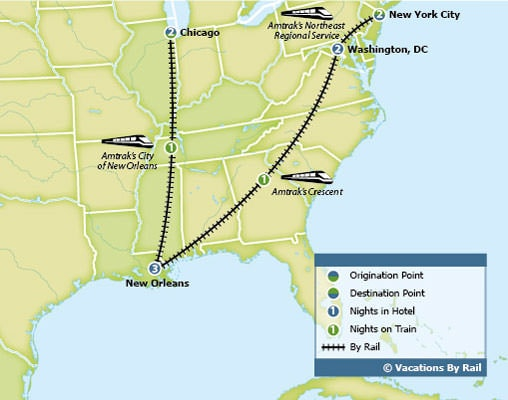 chicago-new-orleans-dc-nyc-route-map-1