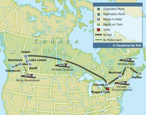 coast-to-coast-canada