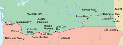 columbia_and_snake_rivers_journey_harvests_history_and_landscapes