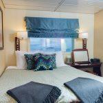 commander_rooms.williams10