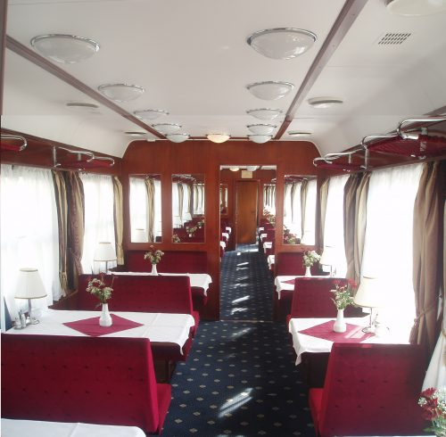 danube-express-restaurant-car_6square
