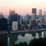 Pittsburgh. PA