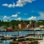 Dubuque, IA