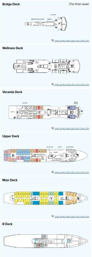 explorer-deck-plan