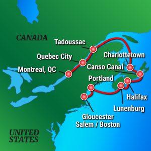 french-canadian-great-lakes-nova-scotia-new-england-v2-300×300