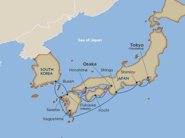 grand_japan_4_14_18_tok_osk
