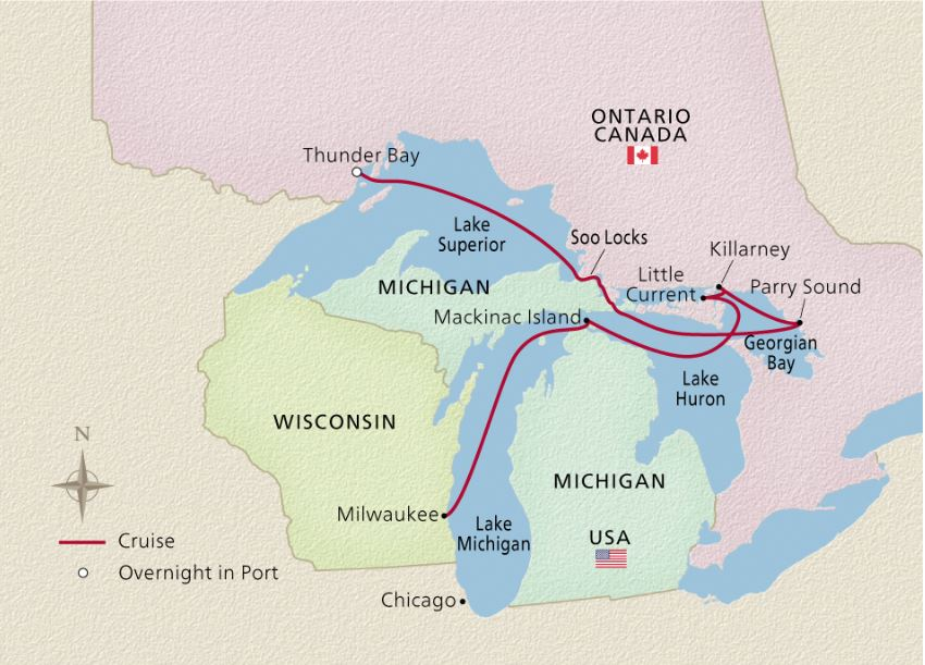 great-lakes-explorer