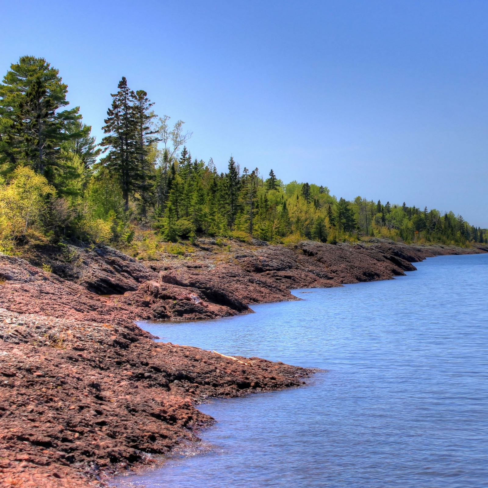 Great Lakes Usa River Cruises