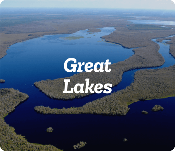 home-dest-greatlakes