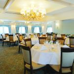 https___www.victorycruiselines.com_wp-content_uploads_highres-images_victory-cruise-ship-shearwater-dining-room-rtch2