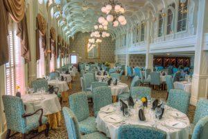 jm_white_dining_room