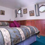 l-art-de-vivre-double-cabin_1