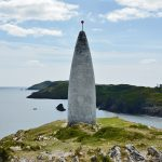 Baltimore Beacon