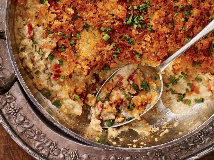lobster-pie-cracker-crumbs-recipe