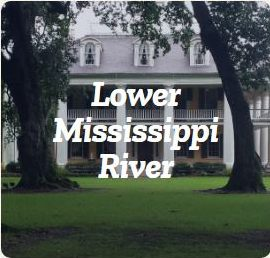 lower-miss