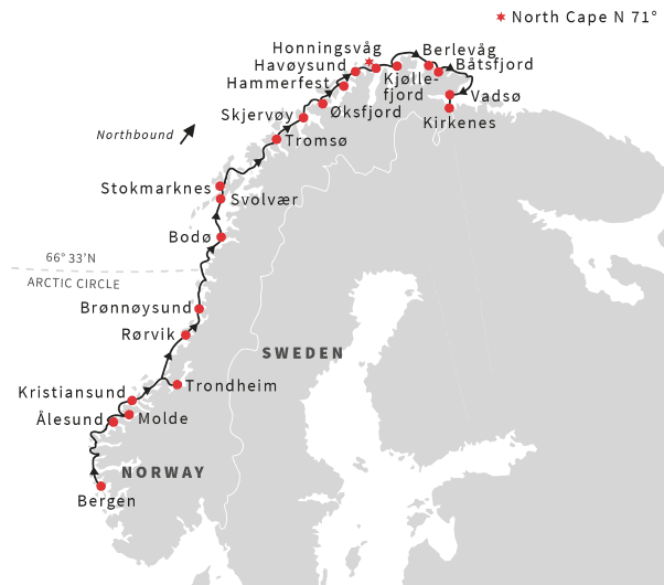 map-norway-north
