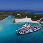 Grande Mariner Bahamas cruise