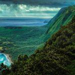 Molokaii