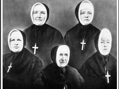 mother-joseph-providence-academy