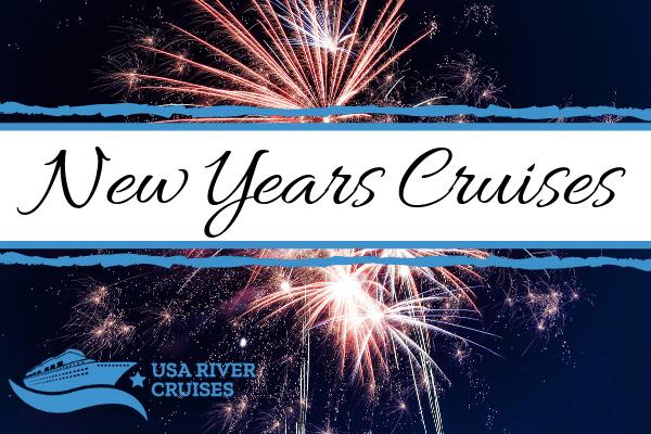 new-years-cruises