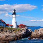portland_lighthouse_