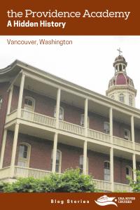 providence-academy-hidden-bricks-vancouver