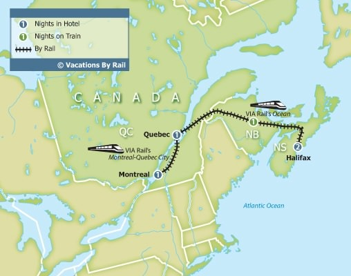 quebec-to-maritimes-map