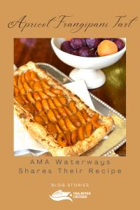 recipe-ama-apricot-tart