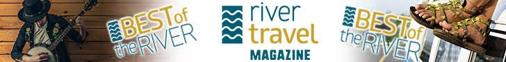 river-travel-ad