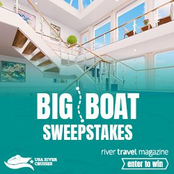 rt_big_boat_ads_may_2021_b_250x250_v1
