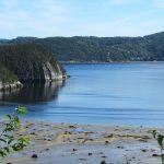 saguenay-2566051-fjord