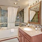 Owners Suite bathroom