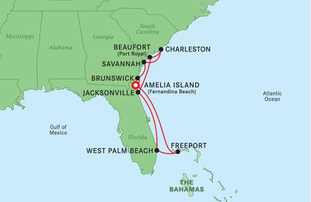 southern-coastal-charm