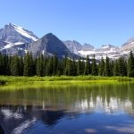 swift-current-lake_gnp