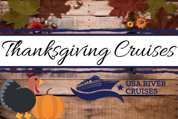 thanksgiving-cruises