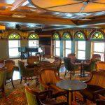 Paddlewheel Lounge