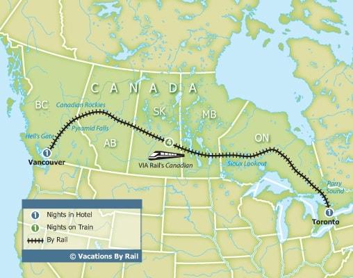 trans-canada-rail-map