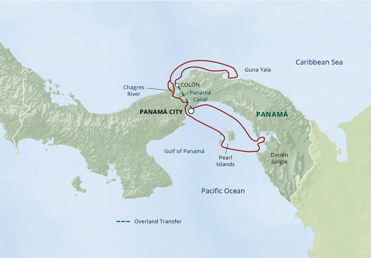 uc-pure-panama-map
