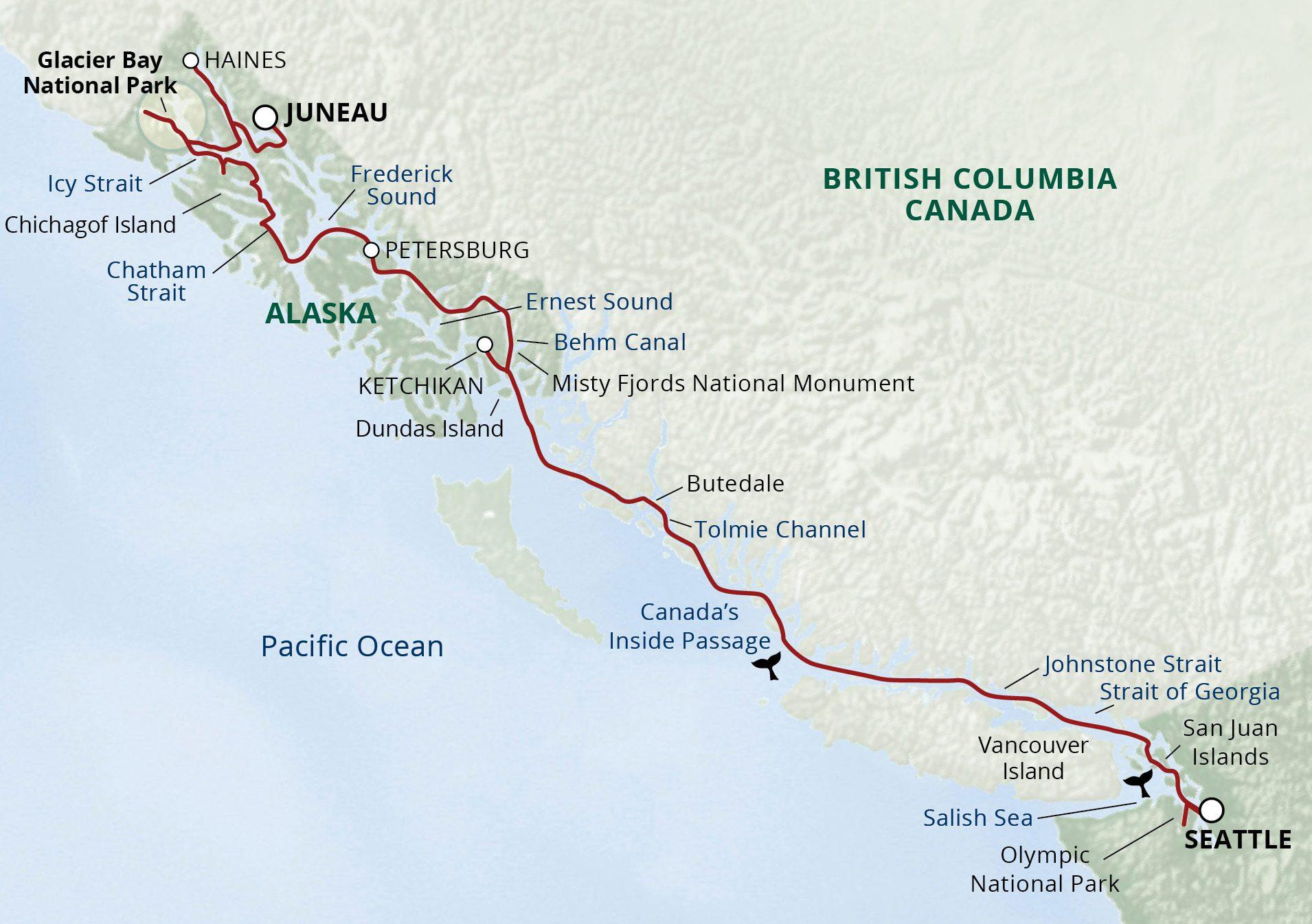 ucalaskaip-map
