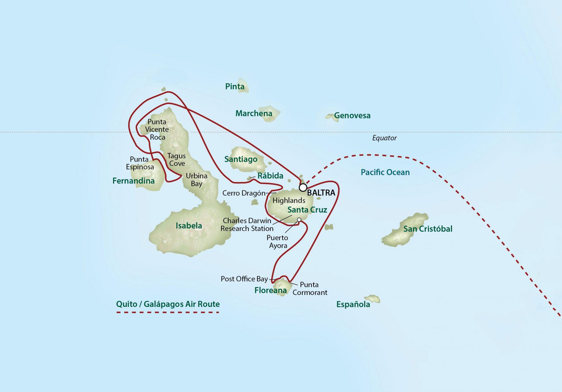16_Galapagos-modified
