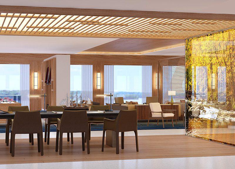 viking_mississippi_living_room_table_rnd_800x578_tcm21-155812