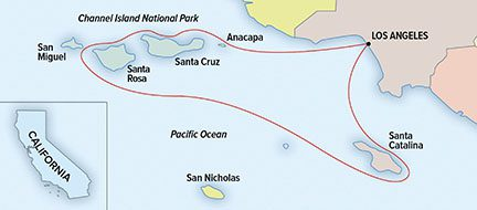 wild-california-channel-islands-map