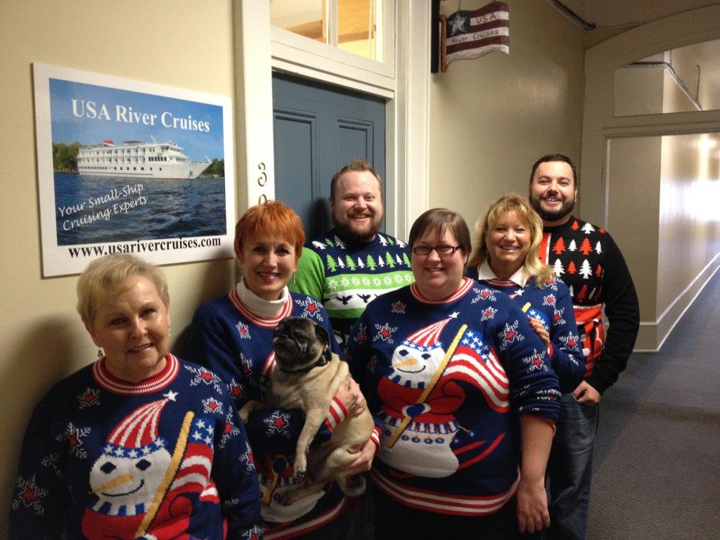 winter-pics-office-ugly-sweater-pics-cindy